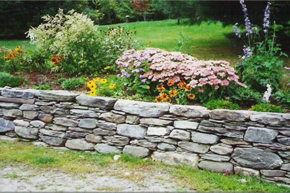 Fieldstone: Projects You Can Do!