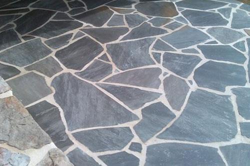 Medium Flagstone