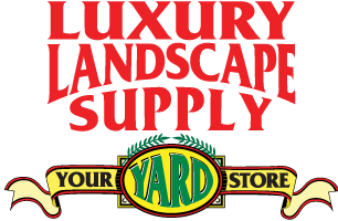 Landscape Supply Lawrenceville Ga Retaining Walls Sod Mulch