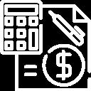 Easy-To-Use Quantity Calculators