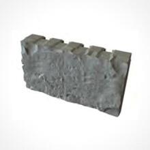 Lafitt Tandem Column Unit (sold separately)