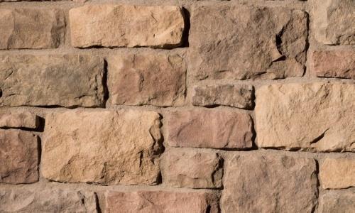 Bridegport - Limestone