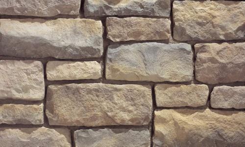 San Marino - Limestone