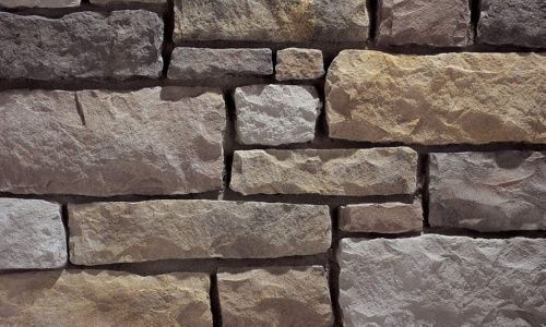 York - Limestone