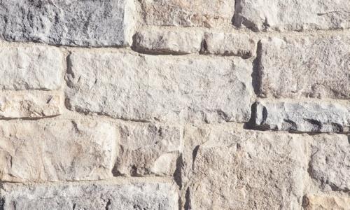 Grand Banks - Limestone