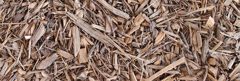 Value Blend Mulch