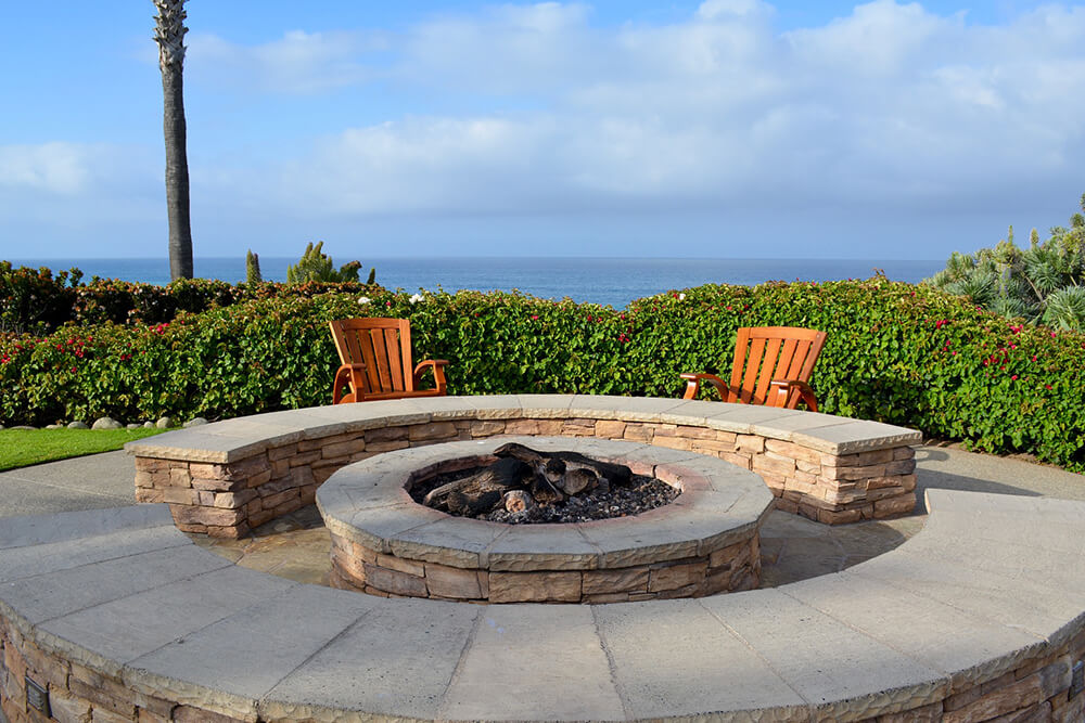Move the Indoors Outdoors for an Enjoyable Spring and Summer