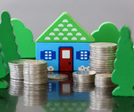 Ways to Boost Your Home's Value