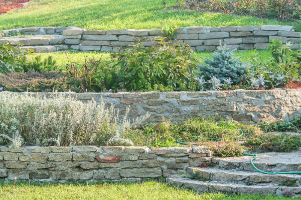 Do I Need a Retaining Wall This Winter_